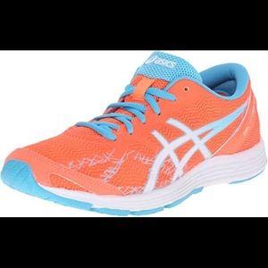 Asics Gel Hyper Speed 7 Women's Running Shoes